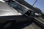 1992 Volvo 940