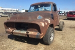 1954 Ford Truck (Pre-81)