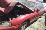 1995 Lexus SC 300/400