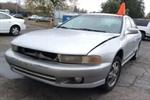 2000 Mitsubishi Galant