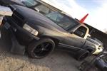1996 Dodge Ram 1500