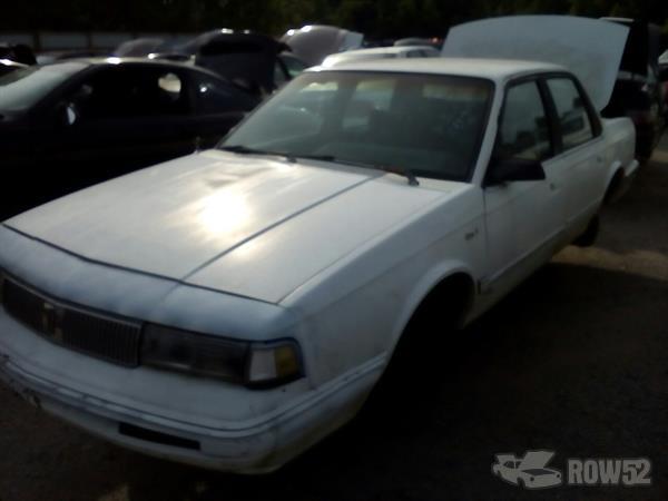 row52 1996 oldsmobile cutlass ciera at foss u pull it wilson nc 1g3aj5547t6424156 row52