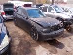 2002 BMW 7-Series