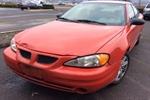 2004 Pontiac Grand Am