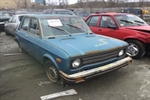 1979 Fiat 128