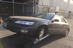1997 Lexus ES 300