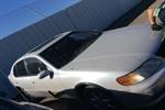 1994 Lexus GS 300