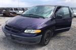 1999 Dodge Grand Caravan
