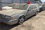 1996 Volvo 850 Wagon