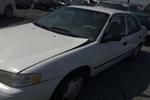 1999 Toyota Corolla