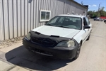 2000 Honda Civic