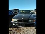 1997 BMW 7-Series