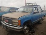 1990 Chevrolet C/K 1500