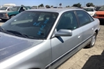 1992 Audi 100