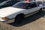 1990 Buick Regal