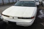 1992 Oldsmobile Cutlass Supreme