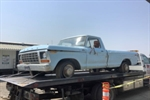 1967 Ford Truck (Pre-81)