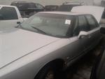 1993 Oldsmobile Ninety Eight